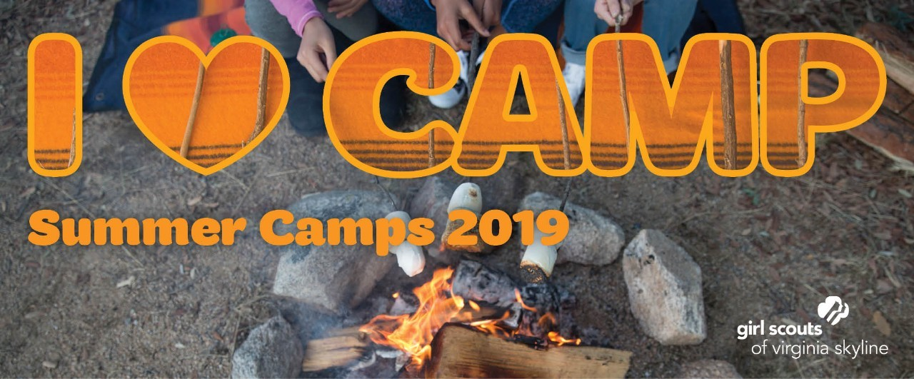 I Heart Camp 2019 WEBpageherointernal Version 2