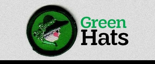 Internal_Hero_GreenHatsSociety