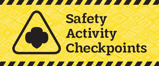 Internal_Hero_SafetyActivityCheckpoints